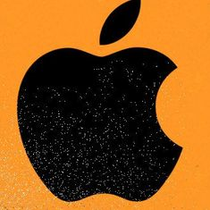 माइक्रोसॉफ्ट और एपल की इस ऐतिहासिक जंग का अंतिम अध्याय अभी बाकी है