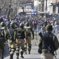Kashmir dialogue: For the Centre's initiative to succeed, there must be no pre-conditions