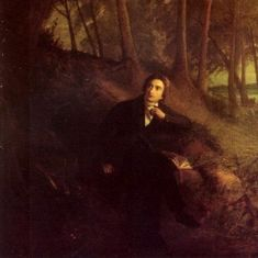 Why we need poet John Keats's concept of suspending judgment in today's polarised world