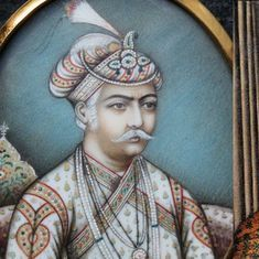 Akbar not Tipu is the hero India should celebrate