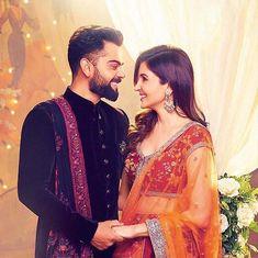 भारतीय टीम के कप्तान विराट कोहली और अभिनेत्री अनुष्का शर्मा की शादी की ख़बरें कितनी सच हैं?
