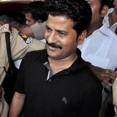 Telangana: TDP leader Revanth Reddy resigns, may join Congress