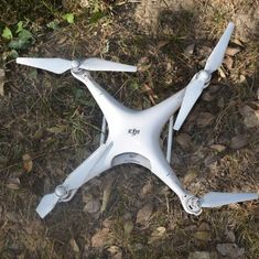 Indian spy drone shot down along Line of Control, claims Pakistan Army