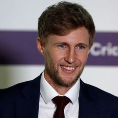 'It's going to appeal to a completely new audience': Joe Root backs ECB's 100-ball tournament