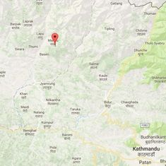 Nepal: Bus plunges into Trishuli river, Indian among 31 killed