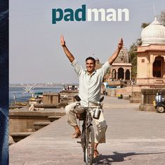 Will Akshay Kumar's 'Padman' clash with '2.0' at the box office on January 26?
