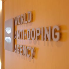 Who will bear the costs? IOA slams National Anti-Doping Agency after Wada suspends Indian lab
