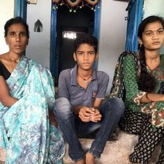 Death bring home the dismal reality of Indian workers' life in Gulf countries