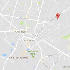 Punjab: Hindu organisation leader shot dead in Amritsar