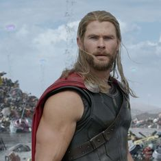 In photos: 'Thor: Ragnarok', probably the most fun Thor movie till date
