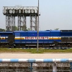 Trains on Mumbai-Ahmedabad route run at over 100% capacity, Western Railways clarifies its RTI reply