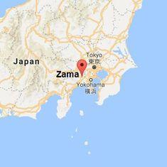 Japan: Man arrested after police find nine bodies inside his flat