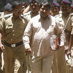 How Abdul Karim Telgi went from being a fruit seller in Belgaum to Mumbai's crime kingpin