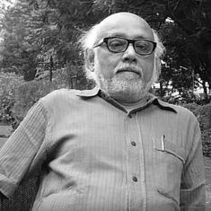 Raya Sarkar says list is for students to be wary after Partha Chatterjee demands his name be removed