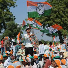 Gujarat election 2017: Five factors that could derail the Congress party's buoyant election campaign