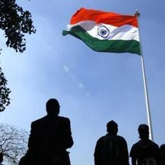 National anthem every morning, Vande Mataram every evening: Jaipur mayor orders municipal staff