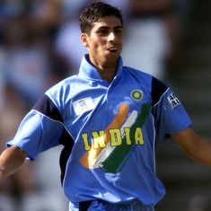 6/23, 6/59 and everything in between: Visiting  Ashish Nehra's five best spells