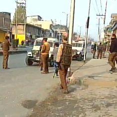 क्या पाकिस्तान में मौजूद आतंकी संगठन कश्मीर में बड़े हमले की तैयारी कर रहे हैं?