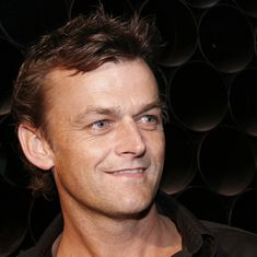 India one of the favourites for T20 World Cup in 2020, says Adam Gilchrist
