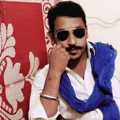 Mumbai civil society members sign statement calling for Dalit activist Chandrashekhar Azad's release