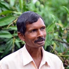 A new breed of farmer-turned-entrepreneurs is helping bring prosperity to a Jharkhand district