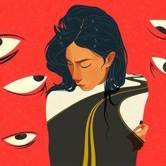 रात को दिल्ली में किसी लड़की के अकेले होने का मतलब दिमाग की सबसे मुश्किल एक्सरसाइज भी है