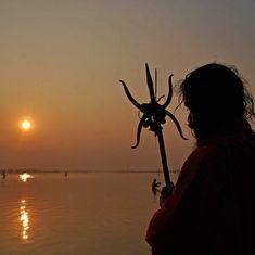 आप हिंदू होकर भी हिंदुओं के खिलाफ क्यों लिखते हैं?