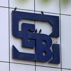 Market regulator SEBI should be allowed to tap phones during fraud investigations, suggests panel