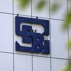 Sebi searches 34 properties after claims that company earnings were leaked on WhatsApp: Report