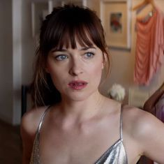 Watch: Revenge is finally served in 'Fifty Shades Freed' trailer