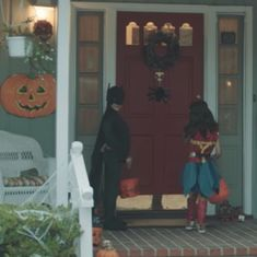 Watch: Halloween may be over, but this gentle takedown of gender norms will always be relevant