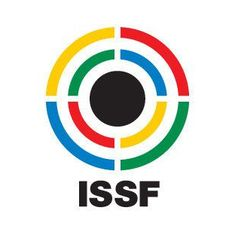 International Shooting Federation moves towards gender equality in Olympic quotas, events