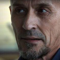 'Prison Break' star Robert Knepper accused of sexual assault