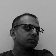 Indian translator Arunava Sinha is among PEN Translates 2017 grant winners