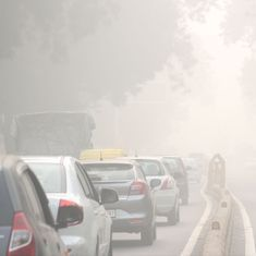 Delhi pollution: Emergency measures implemented to tackle smog have been revoked