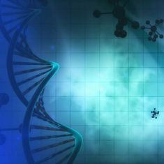 Interview: How genetic data of Indian lung cancer patients can now help them get better treatment
