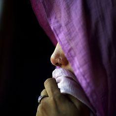 मानव तस्करों के चंगुल से बचकर आई ये महिलाएं महिला दिवस पर बधाई नहीं कानून मांग रही हैं