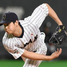 Shohei Otani, dubbed 'Japanese Babe Ruth', will move to Major League Baseball in 2018