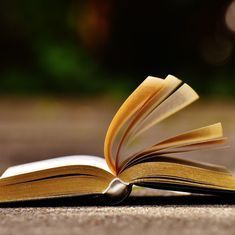 Shortlists for the Tata Literature Live! Awards announced