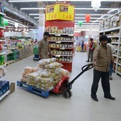 The big news: 178 items cheaper after GST Council moves them to 28% slab, and nine other top stories