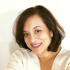 Debjani Ghosh will be the first woman to head Nasscom
