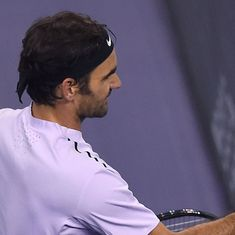 Injury, young field could play spoilsport as Federer-Nadal set up season-ending clash