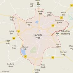 Jharkhand: Security stepped up after mob attacks Muslim yoga teacher's house