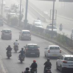 'Odd-even scheme will be implemented without exemptions', Delhi tells National Green Tribunal