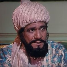 Meet the Alauddin Khilji who asked, 'I have 1,600 wives. Why Padmavati?'