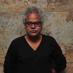'आप कपूर हों या खान, अगर कहानी से दर्शकों का जुड़ाव नहीं है तो ऐसी फिल्म नहीं चलेगी'