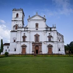 IRCTC Goa tour package: Tour dates, itinerary, costs and more details