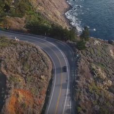 Watch: This is not a luxury car advertisement. It's a filmmaker selling a used 21-year-old car