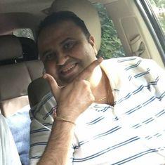 US: Indian-origin man shot dead at club, Sushma Swaraj assures family of help