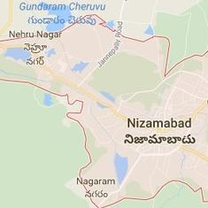 Telangana: Businessman abuses two Dalit men allegedly for objecting to gravel mining